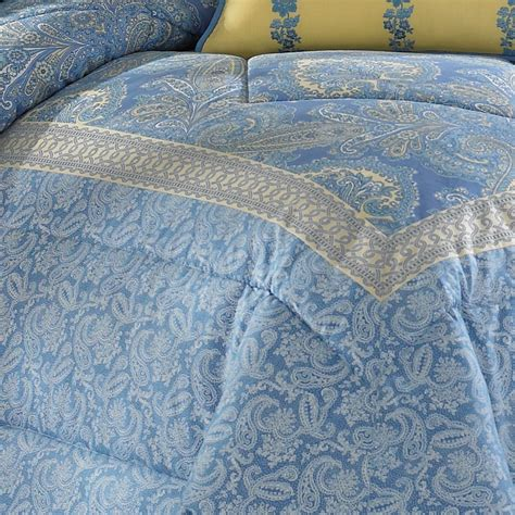 tattoo design bedding blue bedding bed sets comforters duvet covers quilts