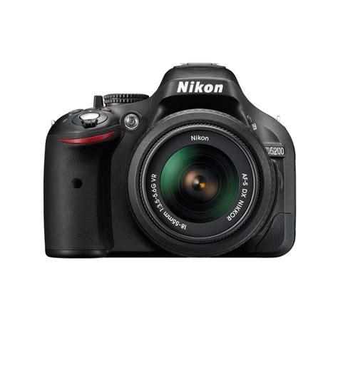 nikon professional nikon shop buy nikon cameras jumia nigeria