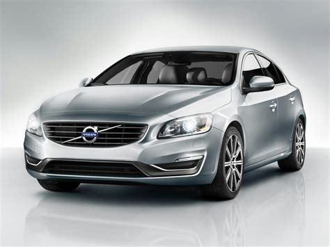 volvo   sale  willoughby  leikin volvo cars cleveland