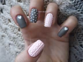 Nail design together with red and black matte nail designs on 3d nail
