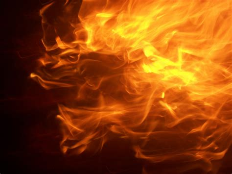 Images Of Fire Collection For Free Download Images Of
