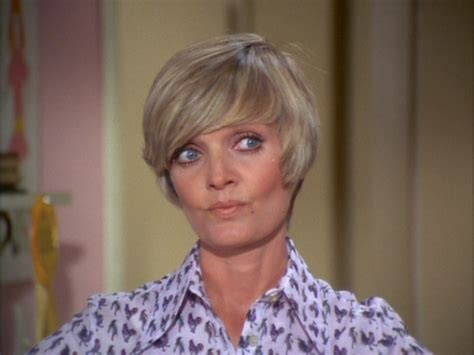 florence henderson new haircut brady bunch mom got crabs in affair with ny mayor neogaf