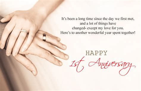 1 year anniversary quotes one year anniversary quotes anniversary wishes for