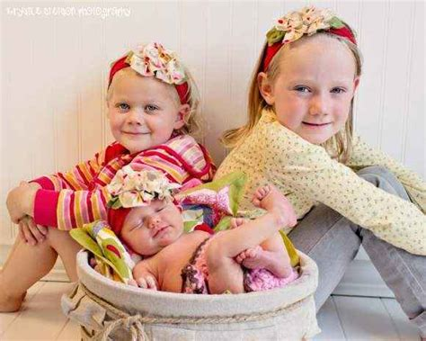 contemporary infant and toddler headbands lemonade couture soft headband lemonade couture