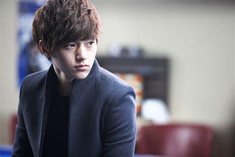 l quot shut up flower boy band quot l myungsoo photo 31256486