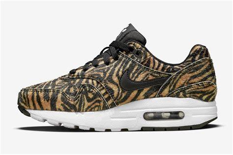 Nike Air Max 2015 C 1 nike air max 1 zoo pack hypebeast