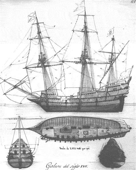 bow of a boat in spanish 177 best caravelas naus e gale 245 es images on pinterest