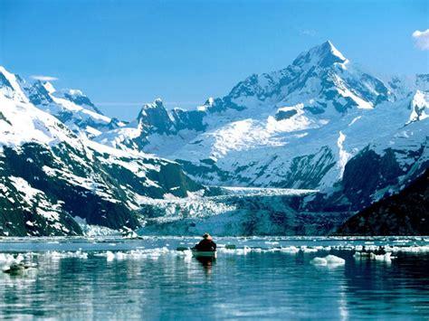 imagenes de paisajes del peru hombre en bote 1280x960 fondo de pantalla 2669