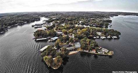 lake of the ozarks resorts cabins missouri cabins lake of the ozarks lakeview resort