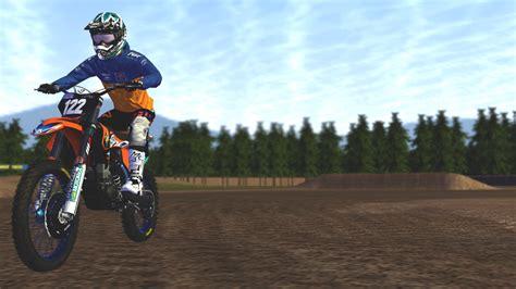 ktm motocross gear 100 ktm motocross gear troy lee designs troy lee