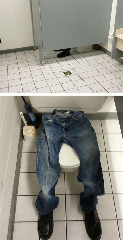 best bathroom prank best bathroom prank ever