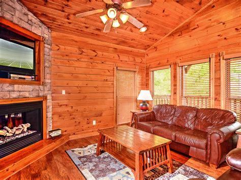 luxury 1 bedroom 2 story cabin in gatlinburg falls luxury 2 story 1 bedroom cabin in gatlinburg falls resort