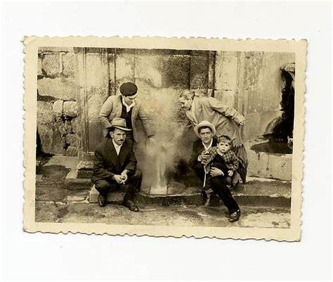 imagenes en antiguas fotos antiguas de galicia