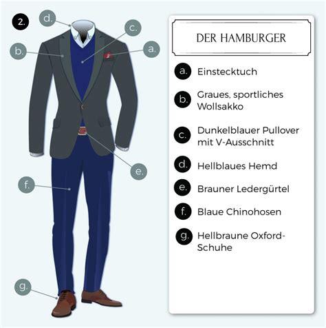 Mit Mba Dress Code by Dresscode Wie Sich F 252 R Business Casual Kleidet