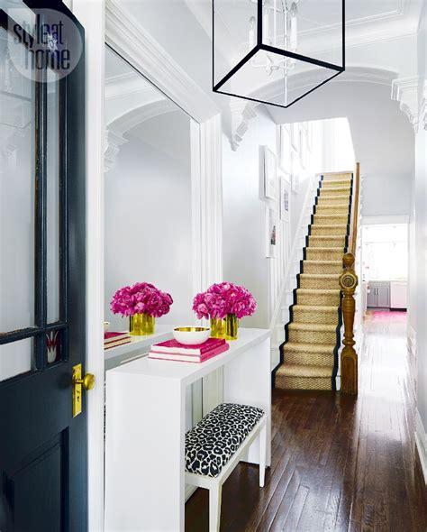 hall pass california home design