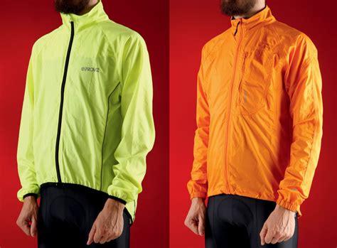 best cycling windbreaker the best cycling windbreaker jackets cycling weekly