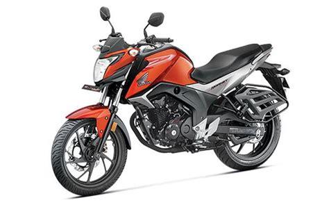honda cbr 180cc bike price yamaha fz s v2 0 v s honda cb hornet 160r facts dose