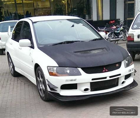auto body repair training 2003 mitsubishi lancer user handbook used mitsubishi lancer rs evolution x 2003 car for sale in lahore 807727 pakwheels