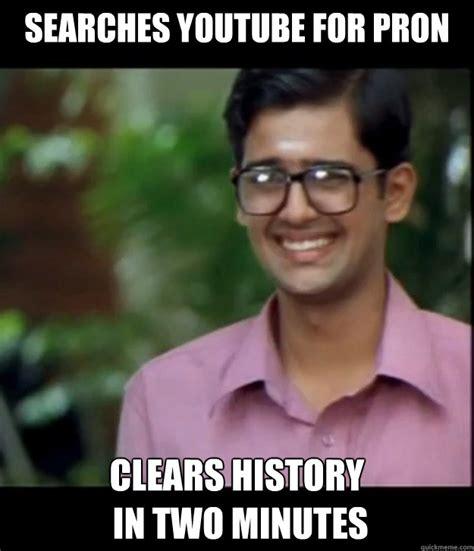 Caption Your Own Meme - smart iyer boy memes quickmeme