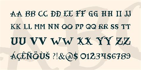 sailor tattoo lettering fonts image gallery sailor font