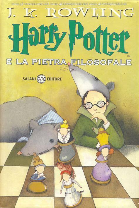 libro harry potter winter at recensione del libro harry potter e la pietra filosofale la voce dell olubra