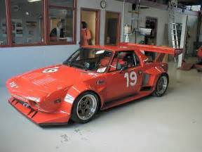 Fiat X19 Performance Andrex19