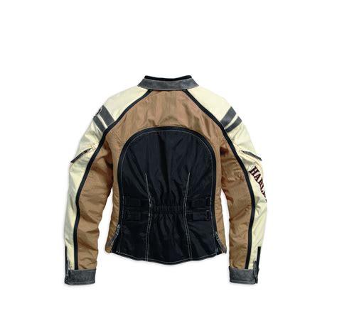 Motorrad Kleider Online Shop by Harley Davidson Bekleidung 2016 Core Und Spring Black