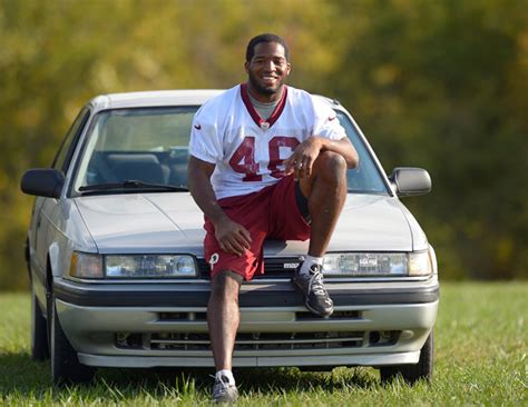 alfred morris mazda football archives carz