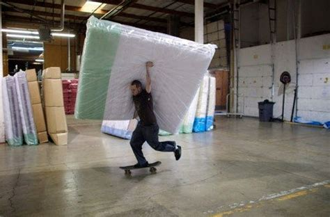 Mattress Delivered what you should about mattress delivery
