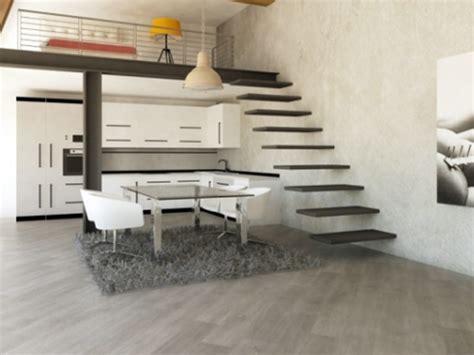 pavimenti per esterni in pvc prezzi pavimenti in pvc effetto legno per esterni piastrelle per