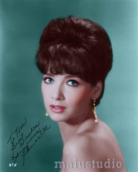 Suzanne Pleshette Hairstyles | suzanne pleshette hairstyles 21 best images about women