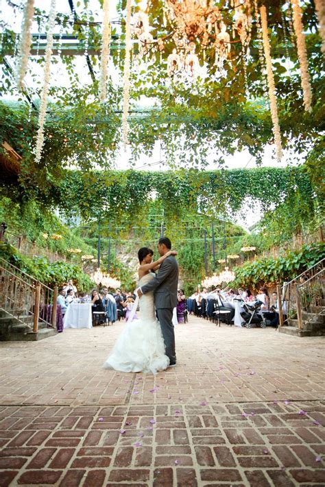 17 Best images about Hawaii   Maui Wedding on Pinterest