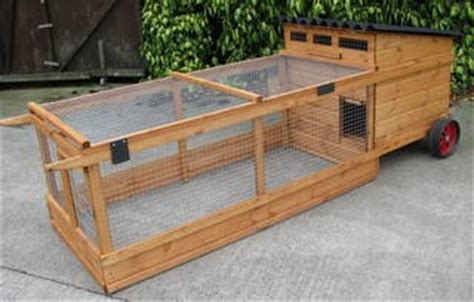 Handmade Chicken Coops For Sale - great value chicken coop brand new leatherhead surrey