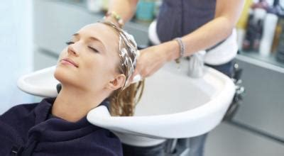 washing colored hair how to get your hair healthy after bleaching it