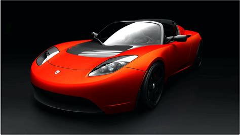 tesla electric car tesla motors on electric cars electric cars and hybrid