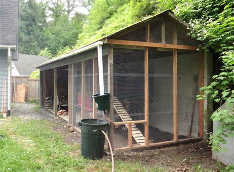 chicken coop tour krewe of coops 4 coop