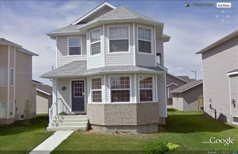 houses for rent camrose 3 bedroom house for rent in camrose alberta
