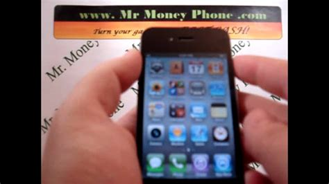 factory reset the iphone 4s how to do a factory reset on iphone 4s without passcode