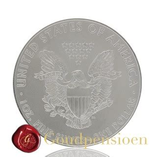 1 oz silver one dollar 2002 2002 american eagle silver 1 troy ounce silver coin