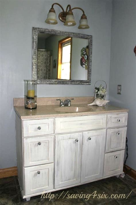 painting a bathroom vanity white bathroom vanity makeover with annie sloan chalkpaint