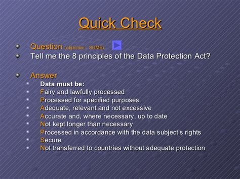data protection act 1998 section 29 data protection act