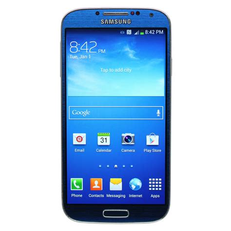 samsung galaxy s4 white verizon samsung galaxy s4 sch i545 16gb smartphone verizon black