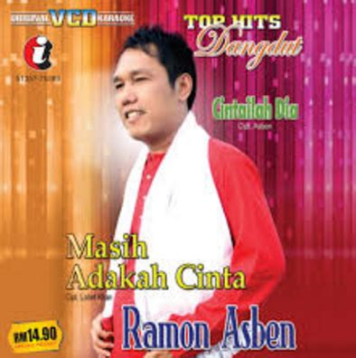 download mp3 album zalmon tempat download lagu minang mp3