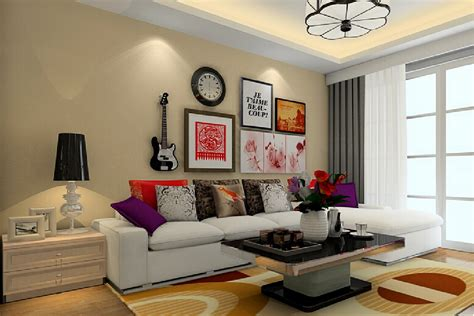 painting living room walls how to paint a living room wall smileydot us