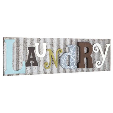 Metal Wall Decor Hobby Lobby by Best Hobby Lobby Metal Wall Products On Wanelo