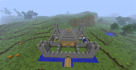 cara membuat rumah yang bagus di minecraft desain rumah yang bagus di minecraft denah rumah