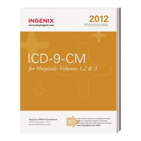icd 9 cm vol 1 diagnostic codes 72887 find a code icd 9 cm professional for hospitals vol 1 2 3 65 34