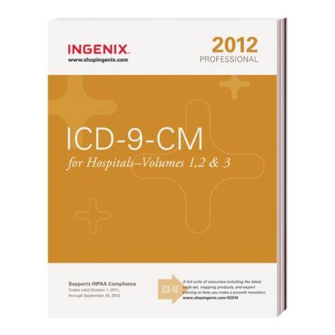 icd 9 cm vol 1 diagnostic codes 72887 find a code icd 9 cm professional for hospitals vol 1 2 3 65 34