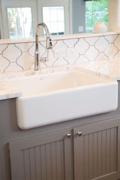 merola tile provenzale lantern white design ideas