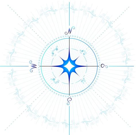compass tattoo christian meaning compass tattoo compass tattoo meaning designs